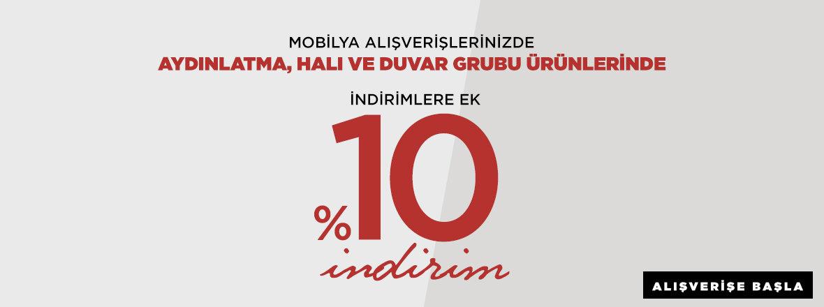 hali kampanyasi