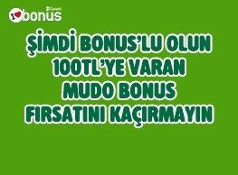 garanti bonus kampanyasi