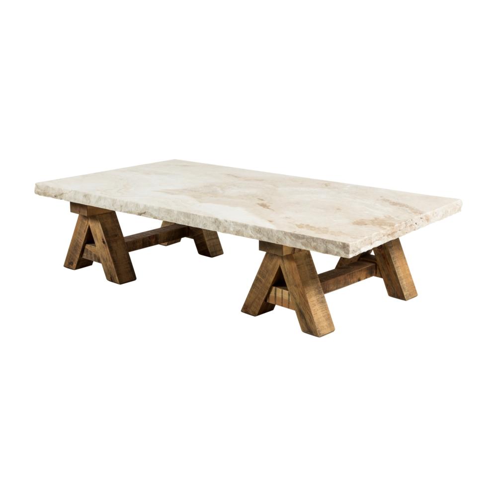 TRAVERTEN MERMER TABLA