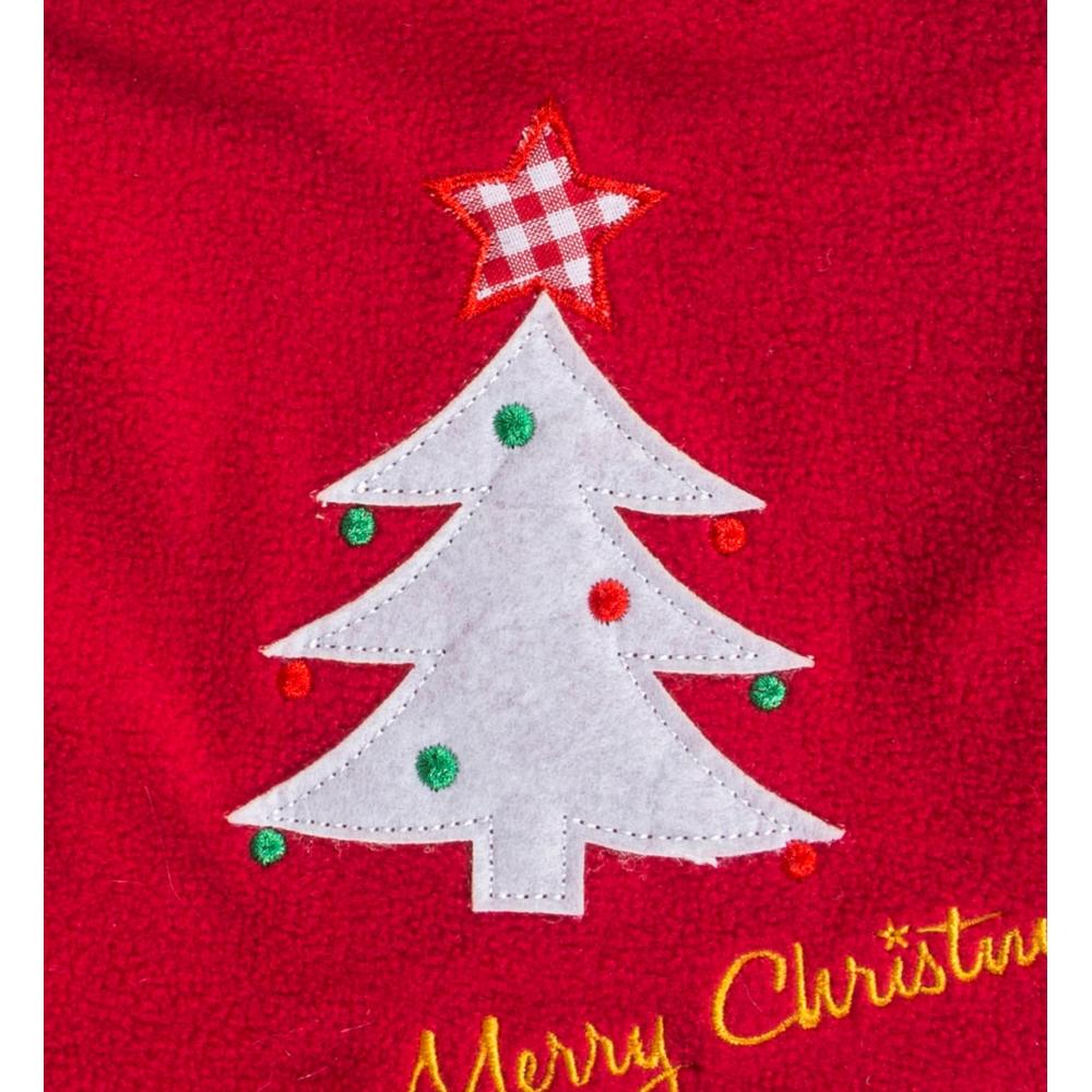 SICAK SU TORBASI CHRISTMAS