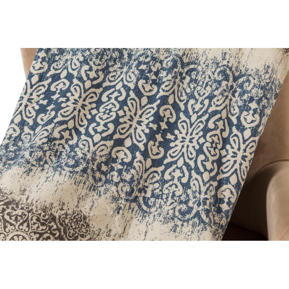 DOLCE THROW