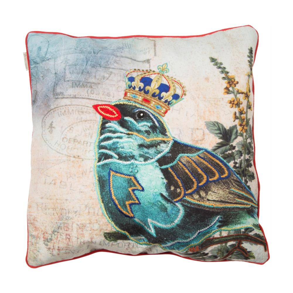 KING BIRD KIRLENT
