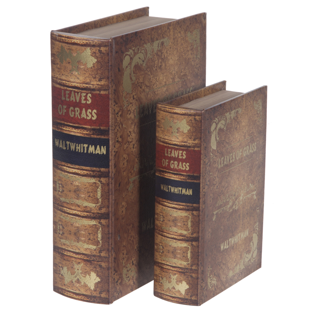 KİTAP FORMLU KİTAP