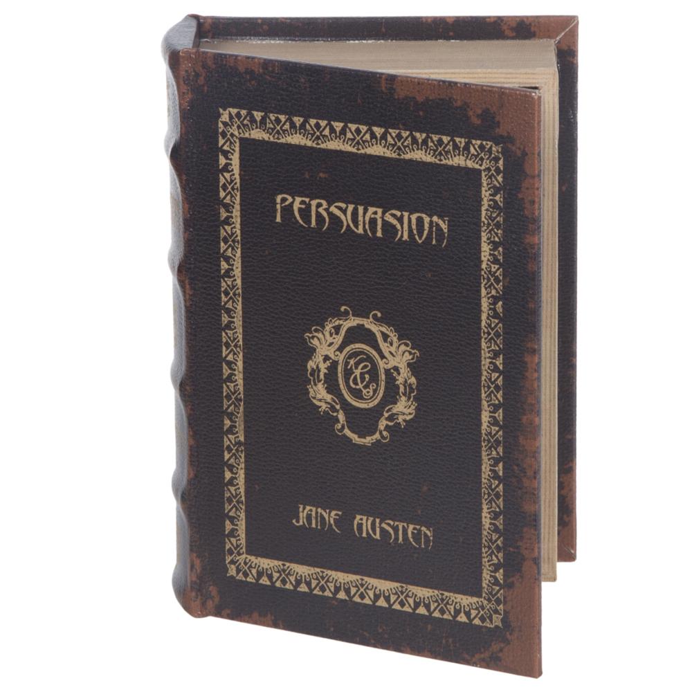 KİTAP FORMLU KUTU