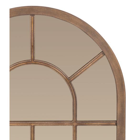 WINDOW DUVAR AYNASI 75X112CM