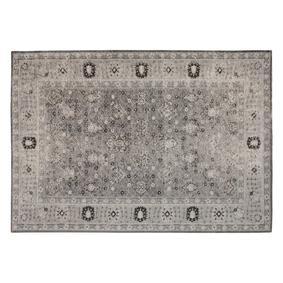 JEROM HALI GRİ 120x170 CM
