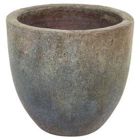 ANCIENT SAKSI M