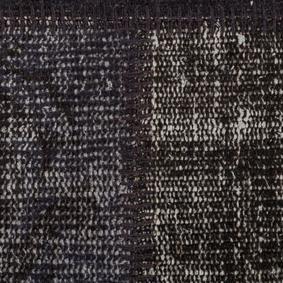 LIMA T-FUME PATCH HALI 170x240 CM