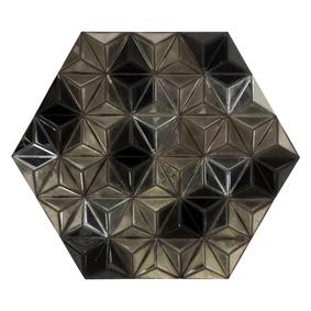 DIAMOND DUVAR AYNASI 80