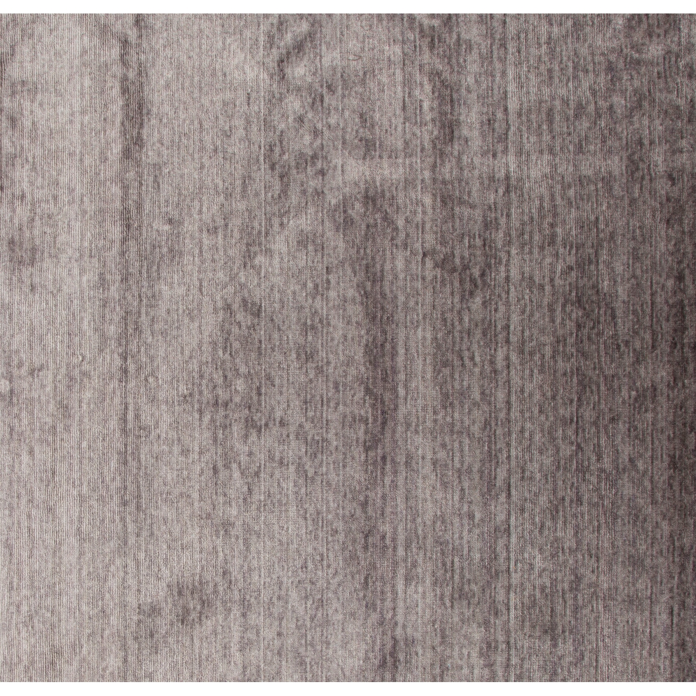ABRON HALI GRI 170X240