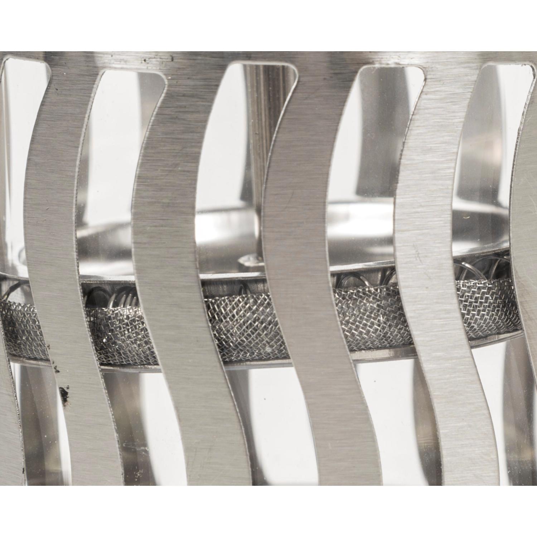LINY KAHVE PRESİ - 350 ML