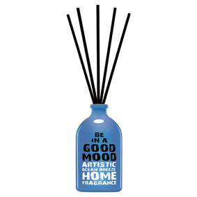 BE IN A GOOD MOOD DIFFUSER OCEAN BREEZE