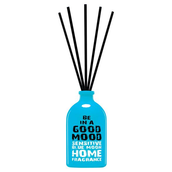 BE IN A GOOD MOOD DIFFUSER BLUE MOON