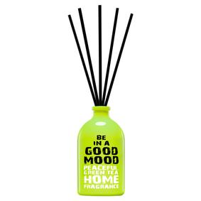 BE IN A GOOD MOOD DIFFUSER GREEN TEA