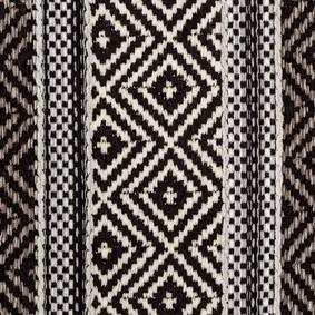 LEONIS GRI KİLİM 70x140 CM