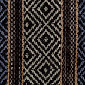 LEONIS LACIVERT HALI 120x180 CM