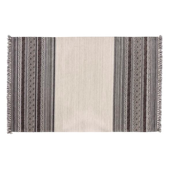 LEONIS GRI HALI 120x180 CM