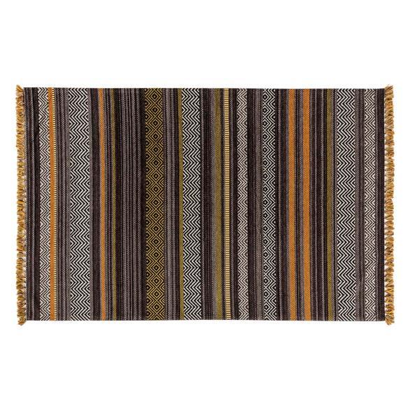 LEONIS YESIL HALI 120x180 CM