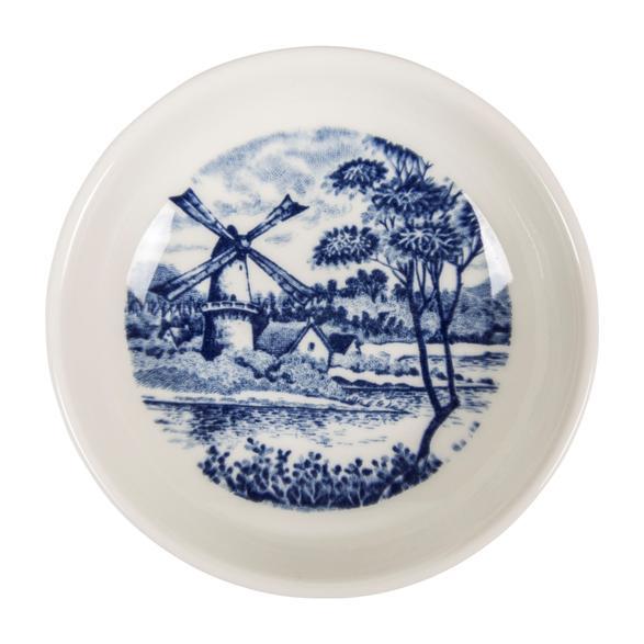 BLUE MILL CAY TABAGI - 10CM