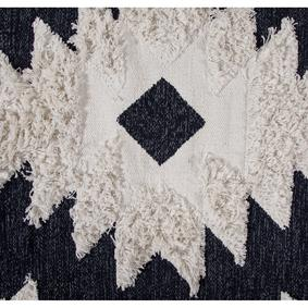 PALMIRA HALI INDIGO-BEYAZ 120x180 CM