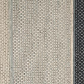 ATLAS HALI GRI 120x180 CM