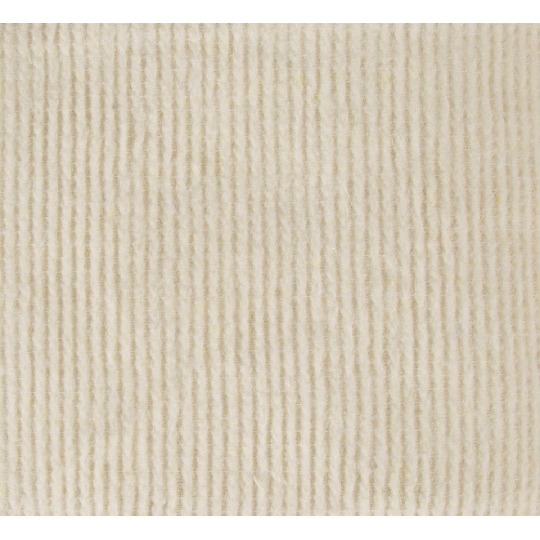 PARKER BATTANIYE CFT.KIS.KREM 180x220