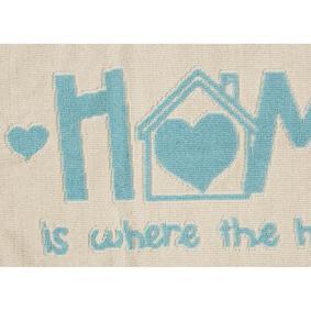 HOME MINT 60X100 CM PASPAS