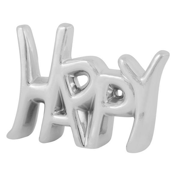 HAPPY TAKI ASKISI