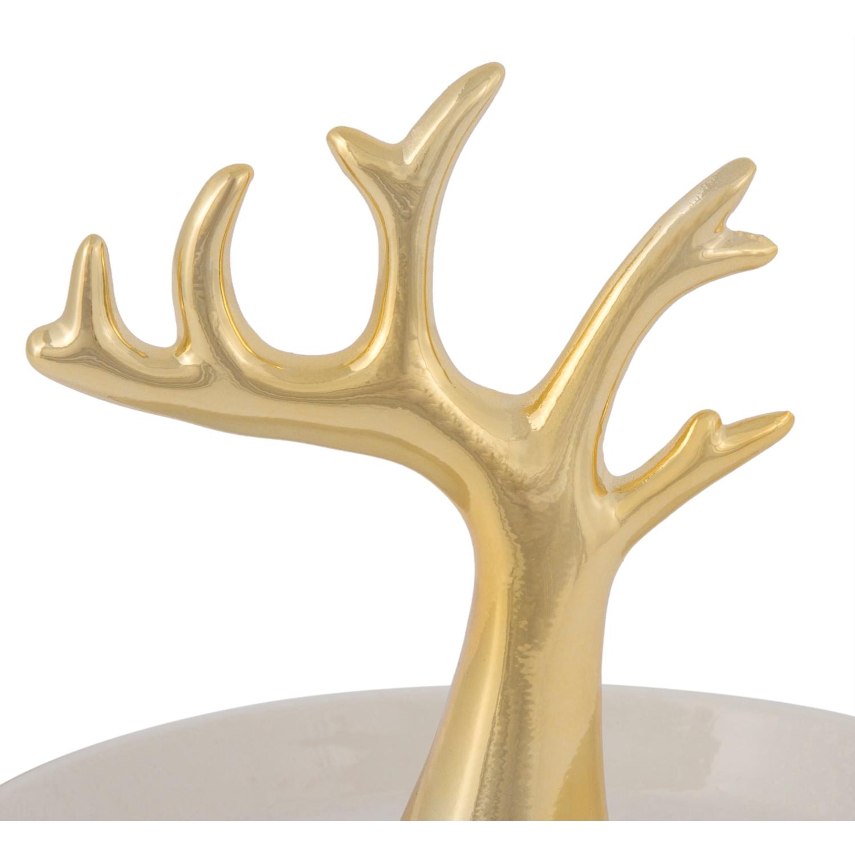 TREE TAKI TABAĞI