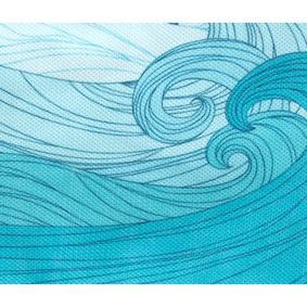ÇOK AMAÇLI DÜZENLEYİCİ OCEAN K