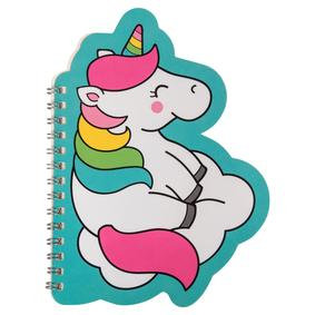 UNICORN MİNİ DEFTER