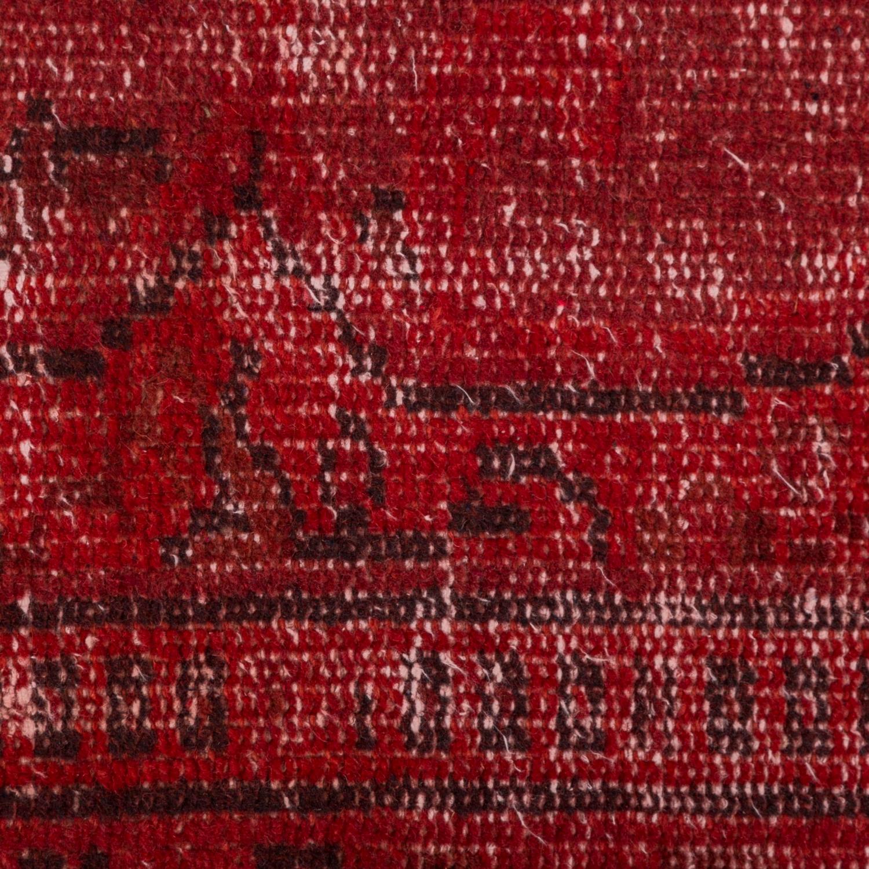 LIMA KIRMIZI PATCH 170x240 CM