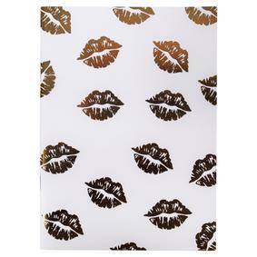 KISS DEFTER