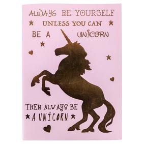 UNICORN DEFTER