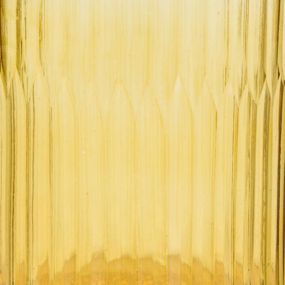 NEPTUNE MUMLUK GOLD 15X10 CM