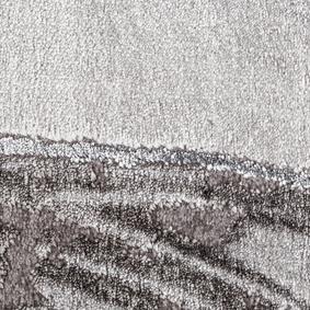 MARBLE HALI SILVER 160X230 CM