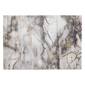 MARBLE HALI GOLD 160X230
