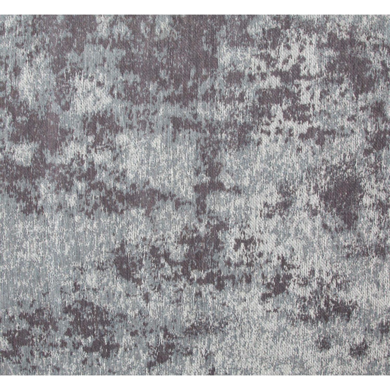 BALOS HALI MAVI 160X230 CM