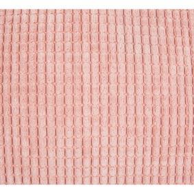 BAILEY KIRLENT PUDRA 50x50 CM