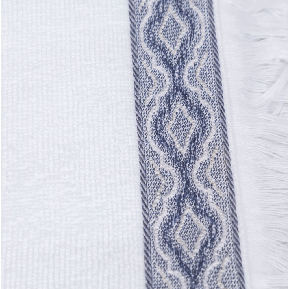 LIMNI WHITE 50*76