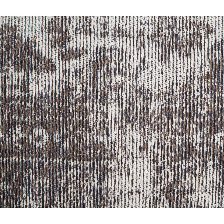 ATHENA HALI GRİ 160X230 CM