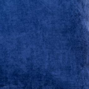 PORTO KIRLENT LACIVERT 45x45 CM