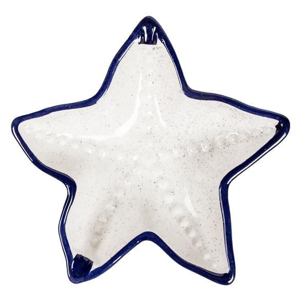 SANDY STAR KÜLLÜK