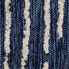 BRAON KİLİM MAVI 120x180 CM