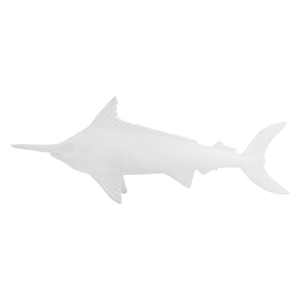 SWORD FISH BİBLO 66CM