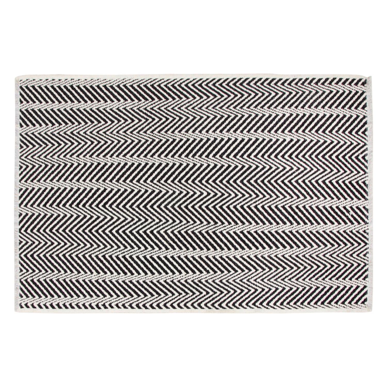 DORA HALI 120x180 CM