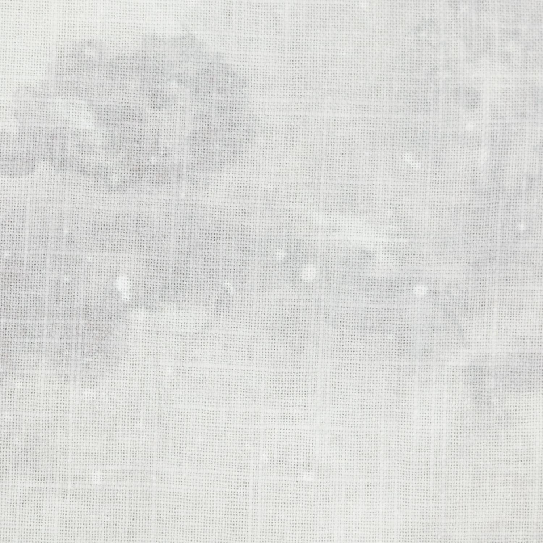 ALGEA KIRLENT 42x42 CM