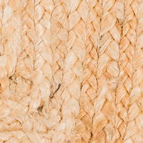 AURORA HALI 120x180 CM