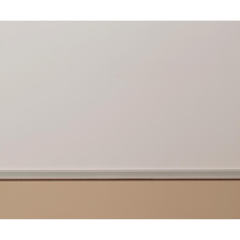 MICHAEL MASA ŞAMPANYA 100x200