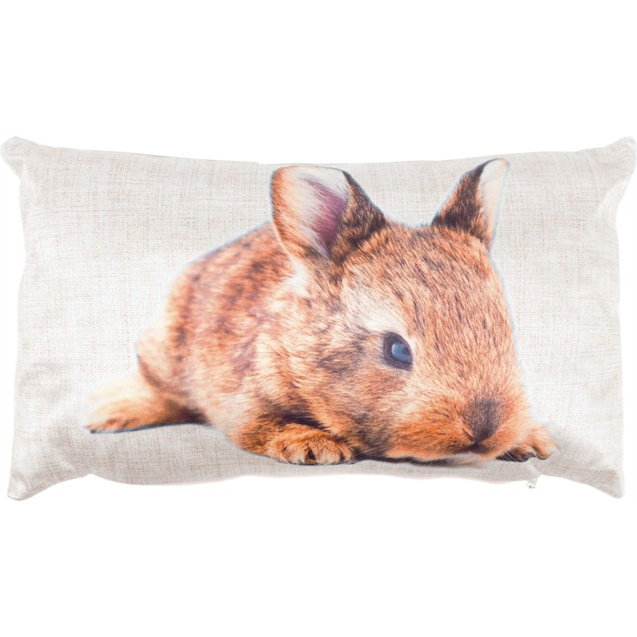 RABBIT KIRLENT 35x55